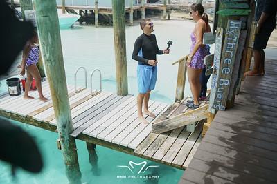 2017-07-22-Leo-Nassau-Bahamas-0045