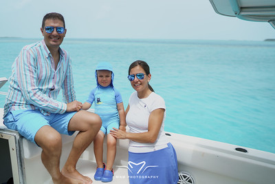 2017-07-22-Leo-Nassau-Bahamas-0026