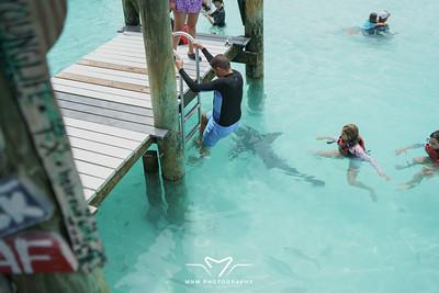 2017-07-22-Leo-Nassau-Bahamas-0047