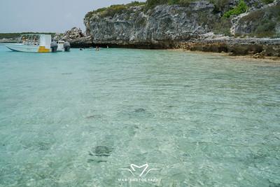 2017-07-22-Leo-Nassau-Bahamas-0037
