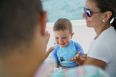 2017-07-22-Leo-Nassau-Bahamas-0017