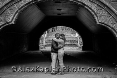 AlexKaplanPhoto-176-4274