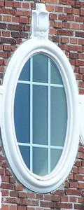 O, (window)