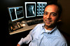 Summa Health Systems and Akron Radiology Inc. have partnered to form a new company Aris Teleradiology with Malay K. Mody, MD as Medical Director,  to provide after hour reading nationwide Jan. 8, 2008, in Hudson, Ohio.  (Lew Stamp/Akron Beacon Journal)