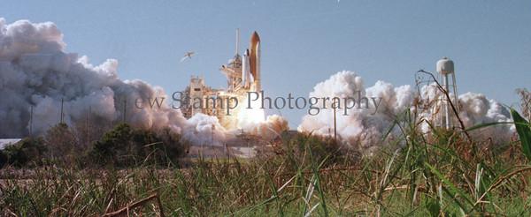 launch5
