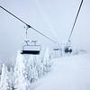 Whitefish Mountain Resort - Whitefish, MT
