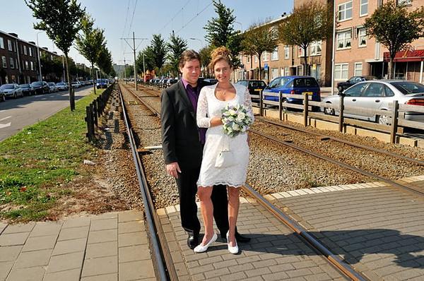 "Fotos kunnen hier besteld worden <a href=""http://www.oypo.nl/0848E66776ECC871"">http://www.oypo.nl/0848E66776ECC871</a>"