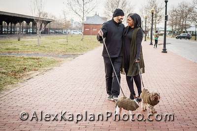 AlexKaplanPhoto-14-09498