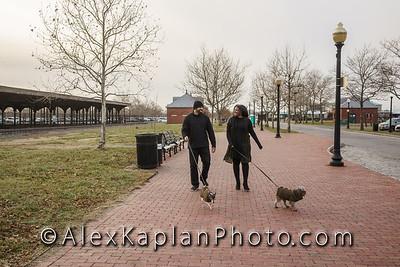 AlexKaplanPhoto-27-9208992