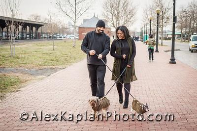 AlexKaplanPhoto-4-09484