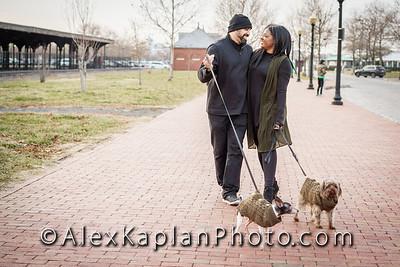 AlexKaplanPhoto-15-09499