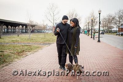 AlexKaplanPhoto-18-09503