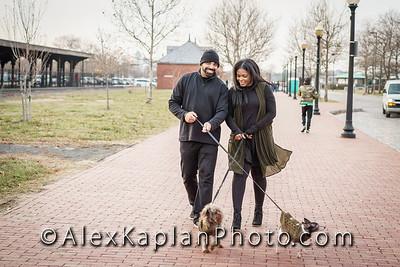 AlexKaplanPhoto-5-09485
