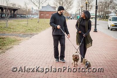 AlexKaplanPhoto-9-09490