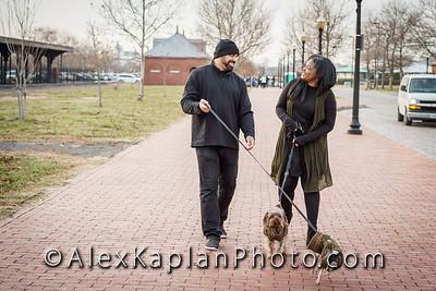AlexKaplanPhoto-8-09489