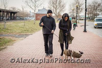 AlexKaplanPhoto-6-09487