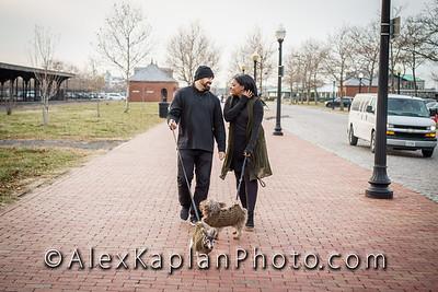 AlexKaplanPhoto-12-09495