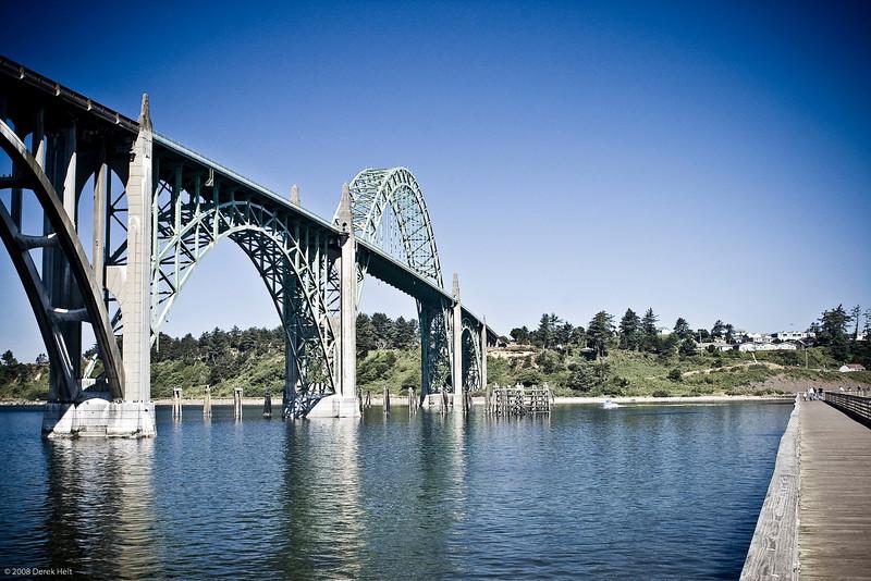 Yaquina_Bay_n_Bridge-17