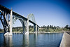 Yaquina_Bay_n_Bridge-17