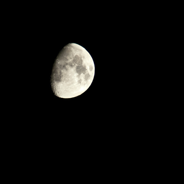 Moonshot (3 of 4)-2