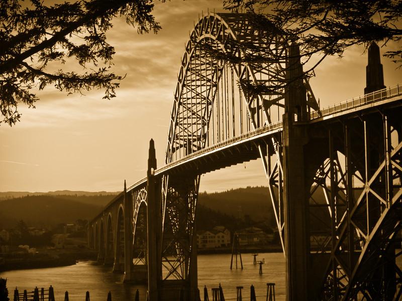 YB Bridge (6 of 7)