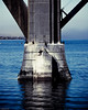 Yaquina_Bay_n_Bridge-31