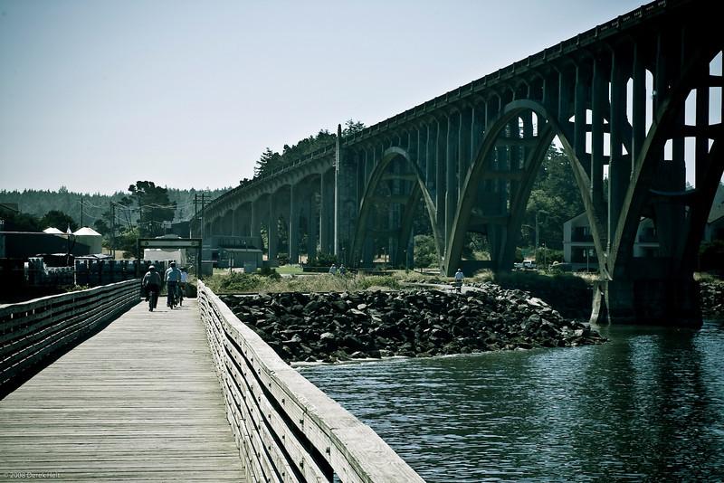 Yaquina_Bay_n_Bridge-83