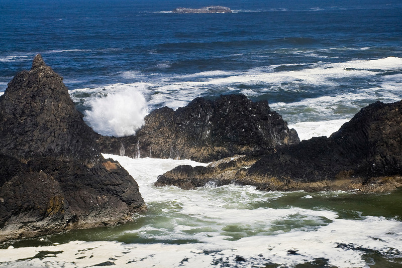 Seal_Rock_SP-8