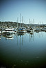 Yaquina_Bay_n_Bridge-11