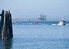 Yaquina_Bay_n_Bridge-48