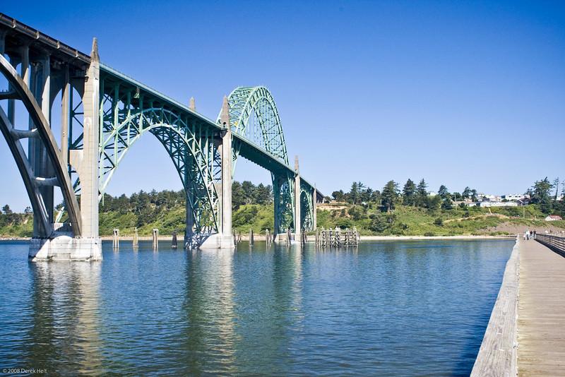 Yaquina_Bay_n_Bridge-18