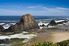 Seal_Rock_SP-4
