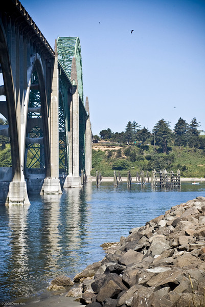Yaquina_Bay_n_Bridge-92