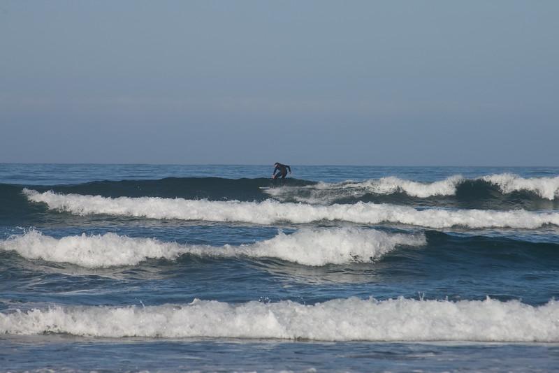 Surf & sand (5 of 17)