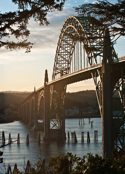 YB Bridge (3 of 7)