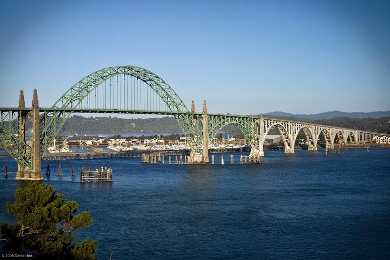 YB Bridge_evening-4