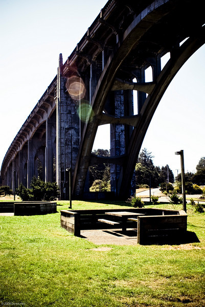 Yaquina_Bay_n_Bridge-93