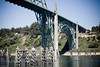 Yaquina_Bay_n_Bridge-39