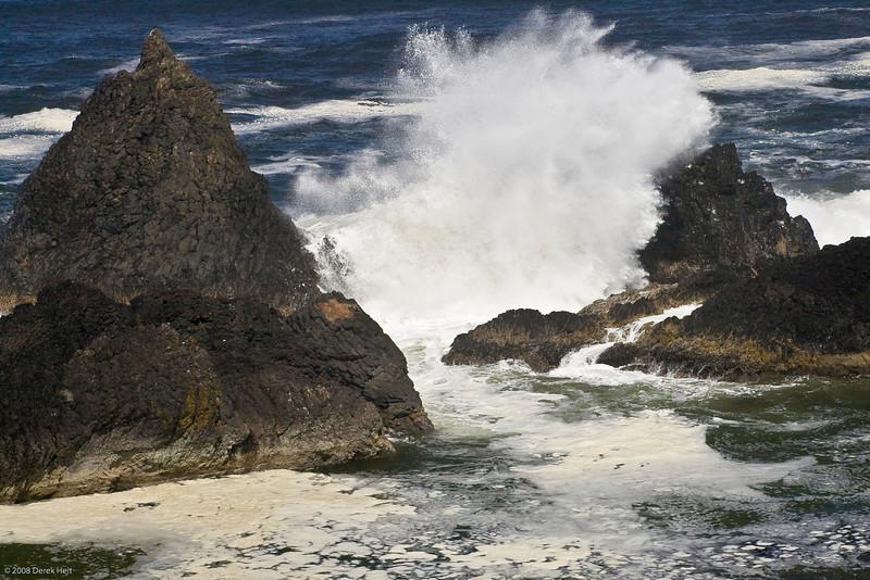 Seal_Rock_SP-22