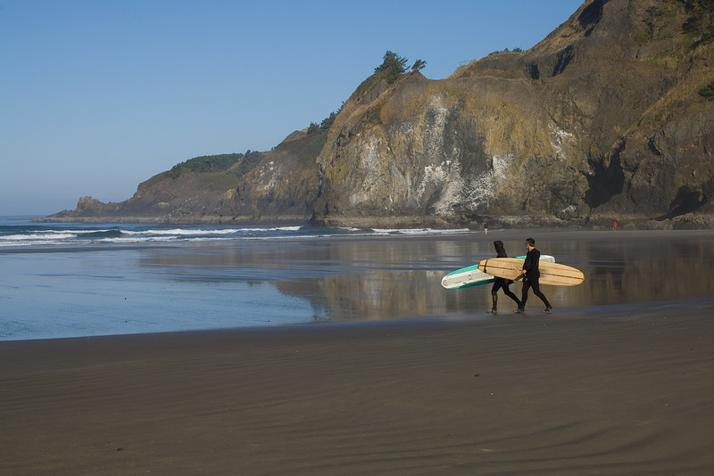 Surf & sand (1 of 17)