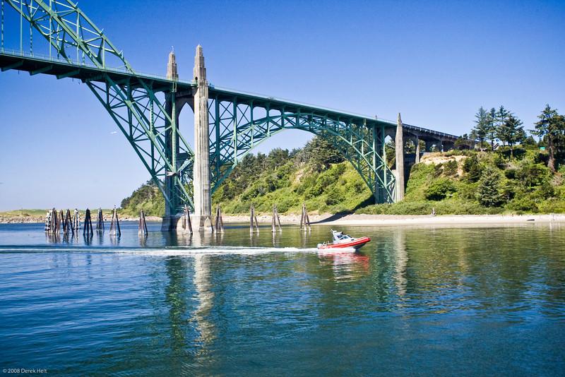 Yaquina_Bay_n_Bridge-67