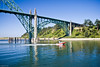Yaquina_Bay_n_Bridge-67