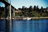 Yaquina_Bay_n_Bridge-29