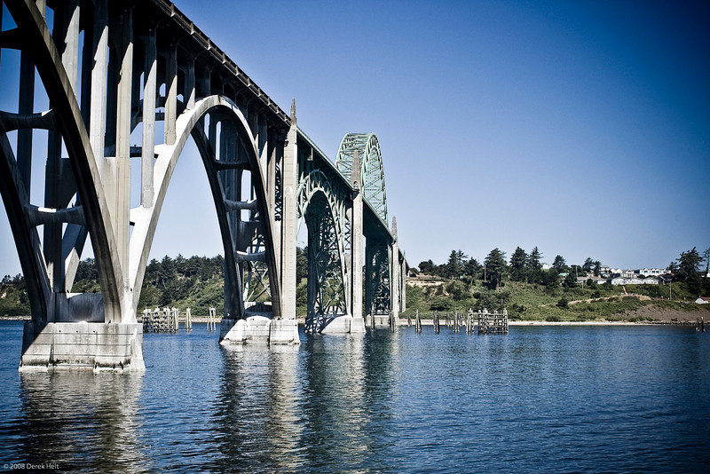 Yaquina_Bay_n_Bridge-7