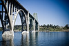 Yaquina_Bay_n_Bridge-7