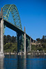 Yaquina_Bay_n_Bridge-23