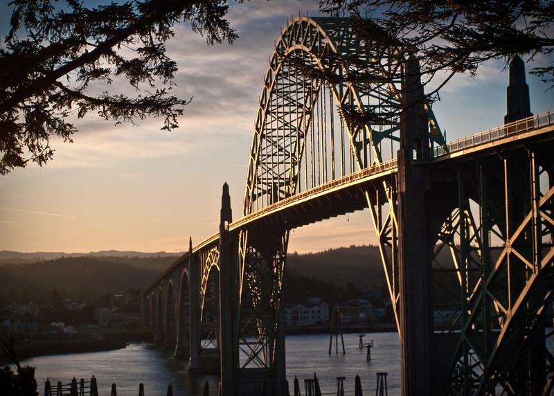 YB Bridge (7 of 7)