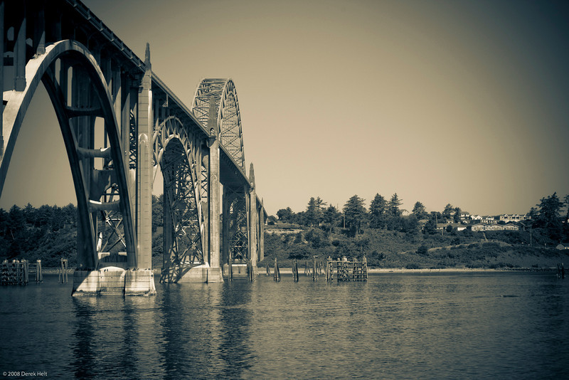 Yaquina_Bay_n_Bridge-6