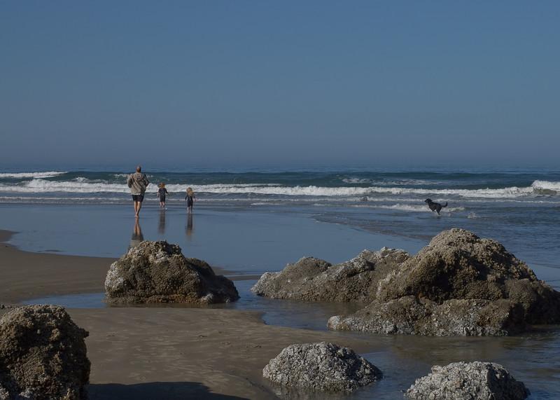 Surf & sand (12 of 17)