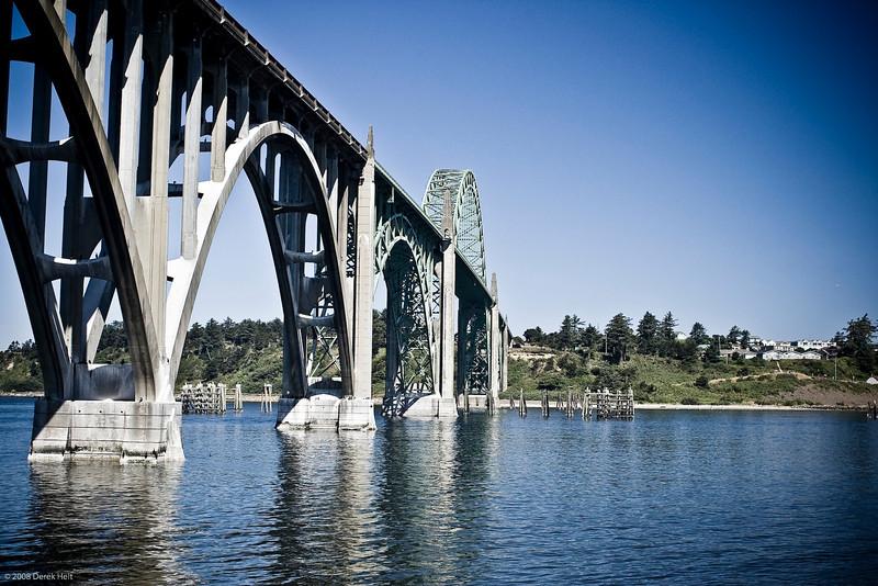 Yaquina_Bay_n_Bridge-8